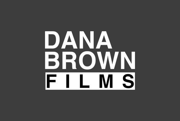 Dana Brown Films