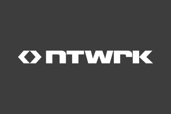NTWRK